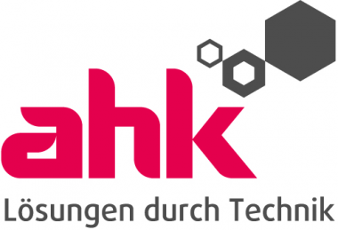 ahk-service & solutions GmbH
