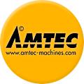 BluePack Machines GmbH