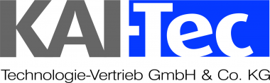 KAI-Tec Technologie-Vertrieb GmbH & Co. KG