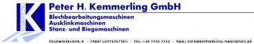 Kemmerling Peter H. GmbH