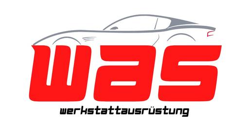 WAS GmbH Werkstattausrüstung