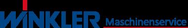Winkler Maschinenbau