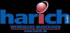harich Werkzeuge-Maschinen GmbH