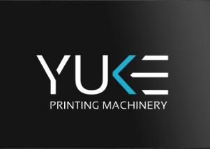 Yuke GmbH