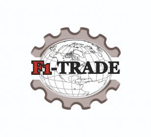 F1-TRADE-GmbH
