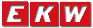 EKW Werkzeugmaschinen e.K.