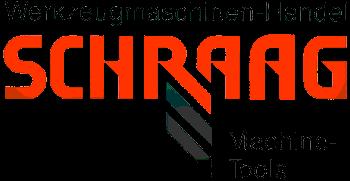 Karl Schraag GmbH