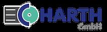 Carsten Harth GmbH