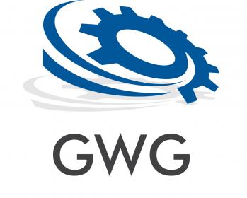 Glaub Werkzeugmaschinen GmbH