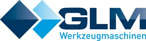 GLM Service und Vertrieb GmbH & Co. KG