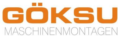 Göksu Maschinenmontagen GmbH & Co.KG