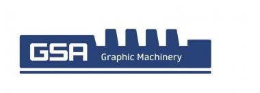 GSA Graphic Machinery