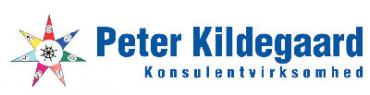 Peter Kildegaard Consult
