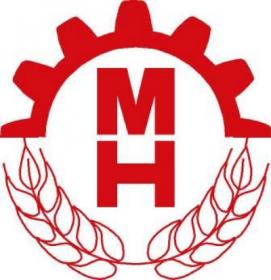 Markus Hirsch GmbH