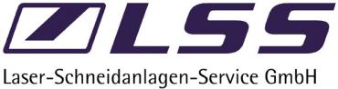 LSS GmbH