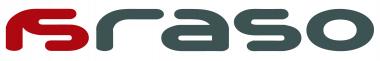 raso GmbH