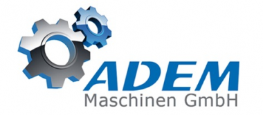 ADEM Maschinen GmbH