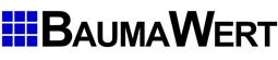 BaumaWert GmbH