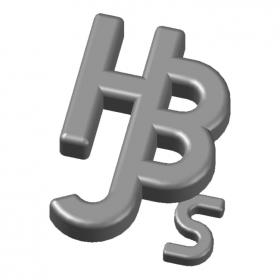 HJB-Services