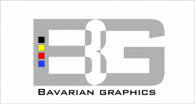 Bavarian graphics