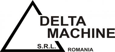 DELTA MACHINE SRL