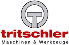 Tritschler Maschinen & Werkzeuge