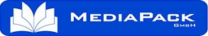 Mediapack GmbH