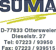 SÜMA GmbH