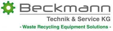 Beckmann Technik & Service KG