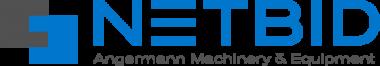 NetBid Industrie-Auktionen AG