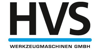 HVS Werkzeugmaschinen GmbH