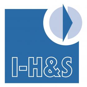 I-H & S GmbH