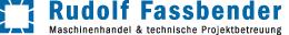 Rudolf Fassbender GmbH & Co KG