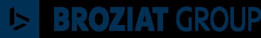 Broziat Maschinen GmbH