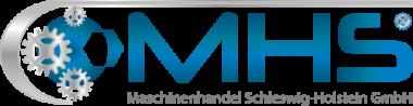MHS Maschinen Handel Schleswig Holstein GmbH