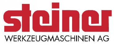 Steiner Werkzeugmaschinen AG