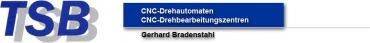 TSB GmbH