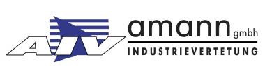 AIV Amann GmbH