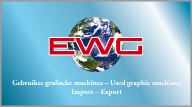 Erics World Graphics
