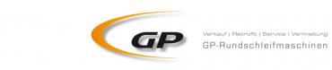 GP-Rundschleifmaschinen GmbH