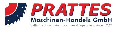 PRATTES Maschinen-Handels GmbH