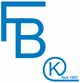Firmenberatung Kassel e.K.