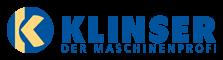 G. Klinser GmbH
