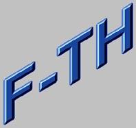 Flexo-Technic Handels GmbH