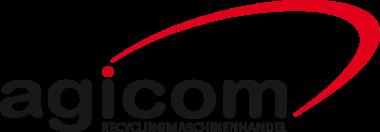 AGICOM - Pedergnana OG