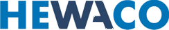 HEWACO Spritzgießtechnik GmbH
