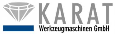 K A R A T  Werkzeugmaschinen GmbH
