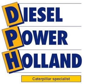 Diesel Power Holland BV