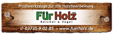 FürHolz Reichel & Vogel GbR