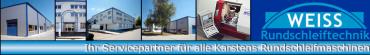 CNC-Technik Weiß GmbH